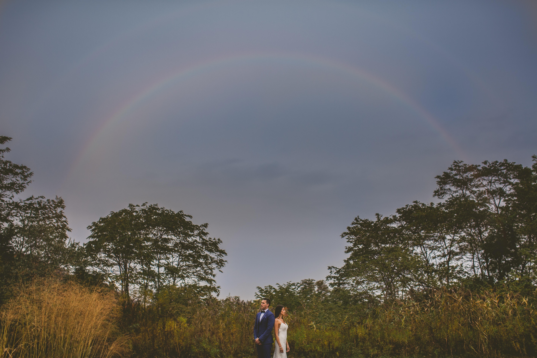 scarborough bluffs wedding photos 73 - Scarborough Bluffs Wedding Photos