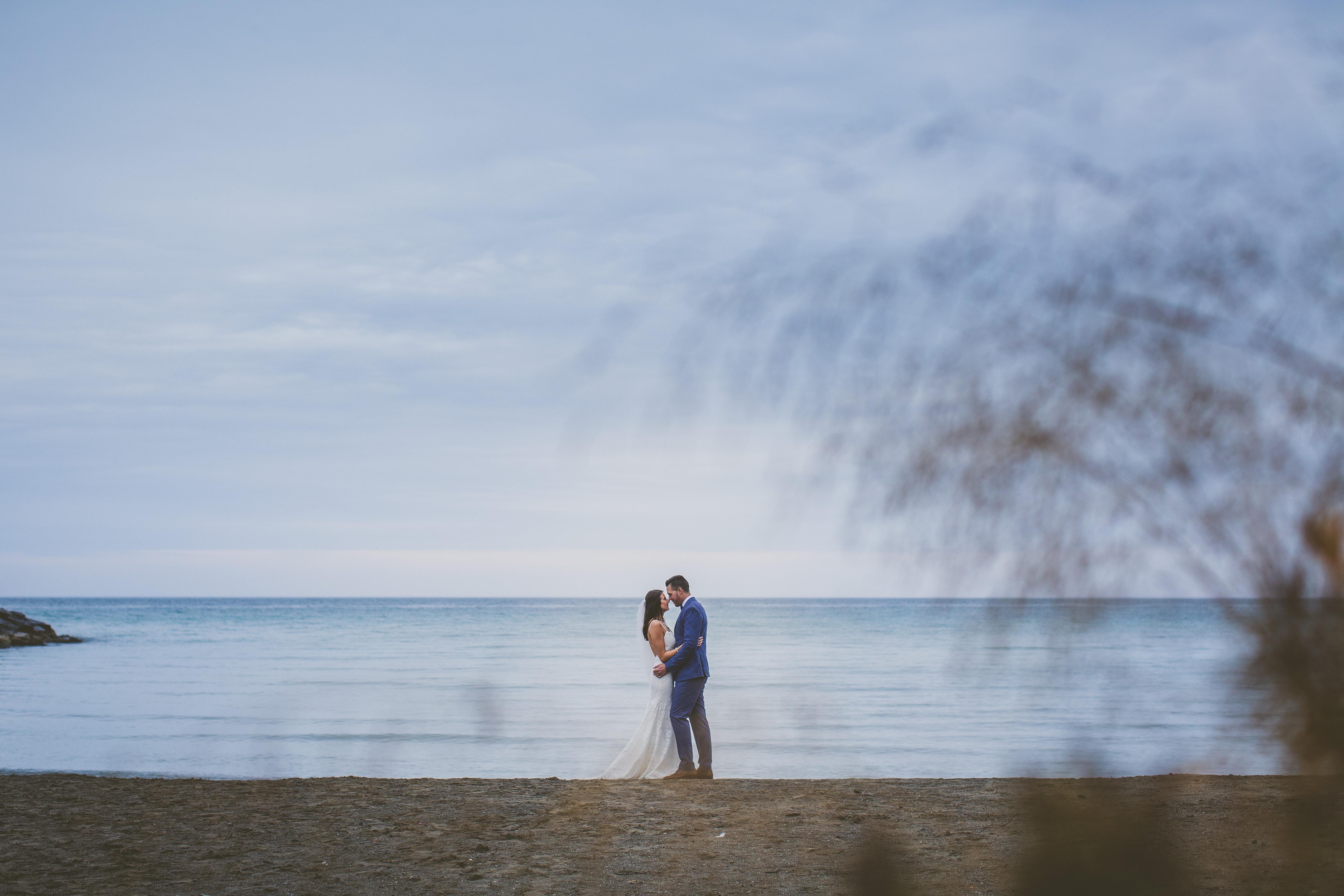 scarborough bluffs wedding photos 74 - Scarborough Bluffs Wedding Photos