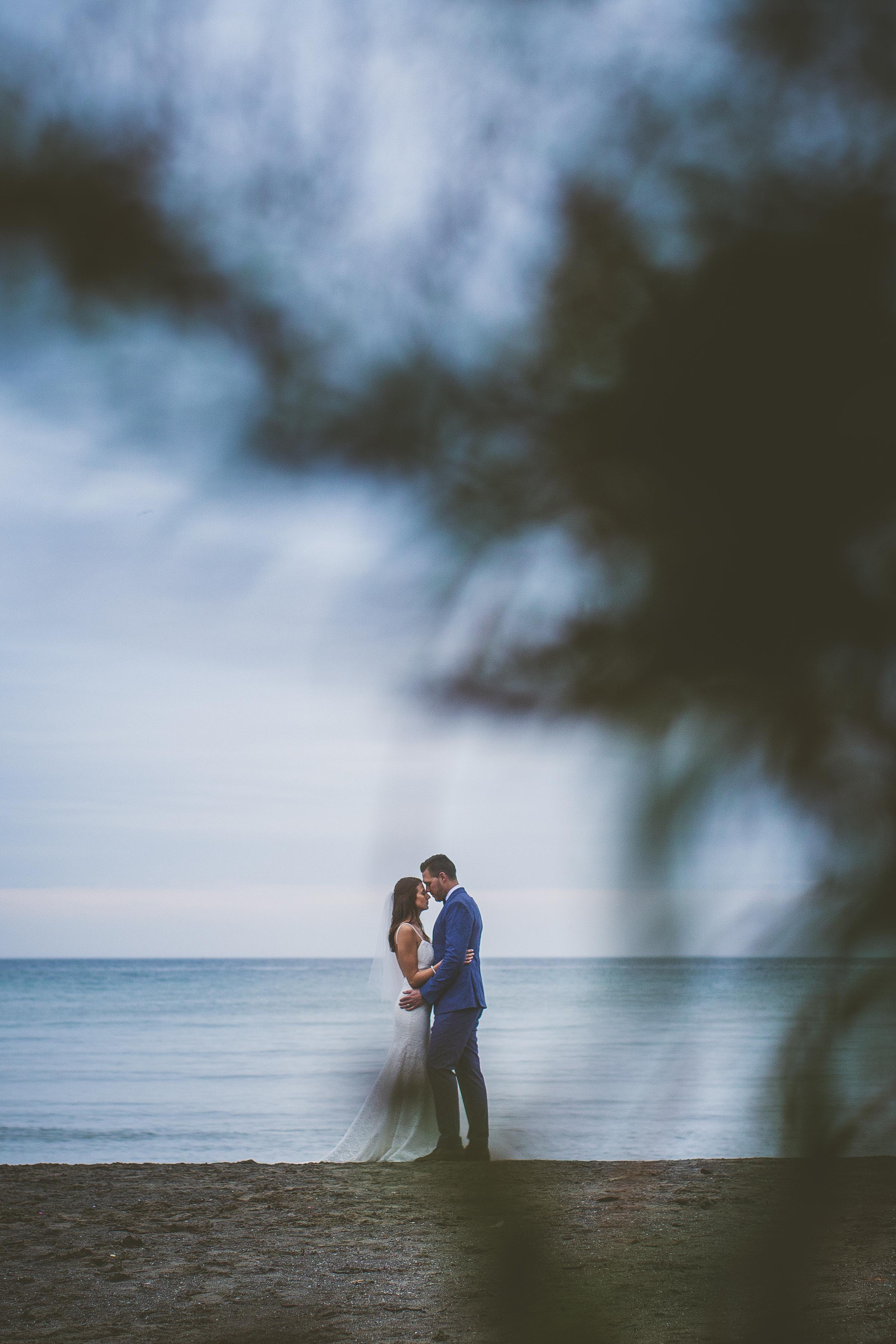 scarborough bluffs wedding photos 75 - Scarborough Bluffs Wedding Photos