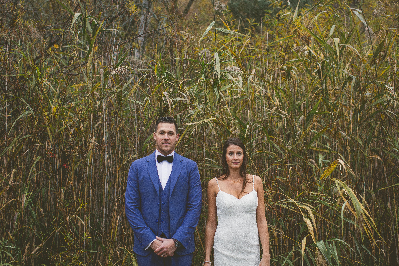 scarborough bluffs wedding photos 77 - Scarborough Bluffs Wedding Photos
