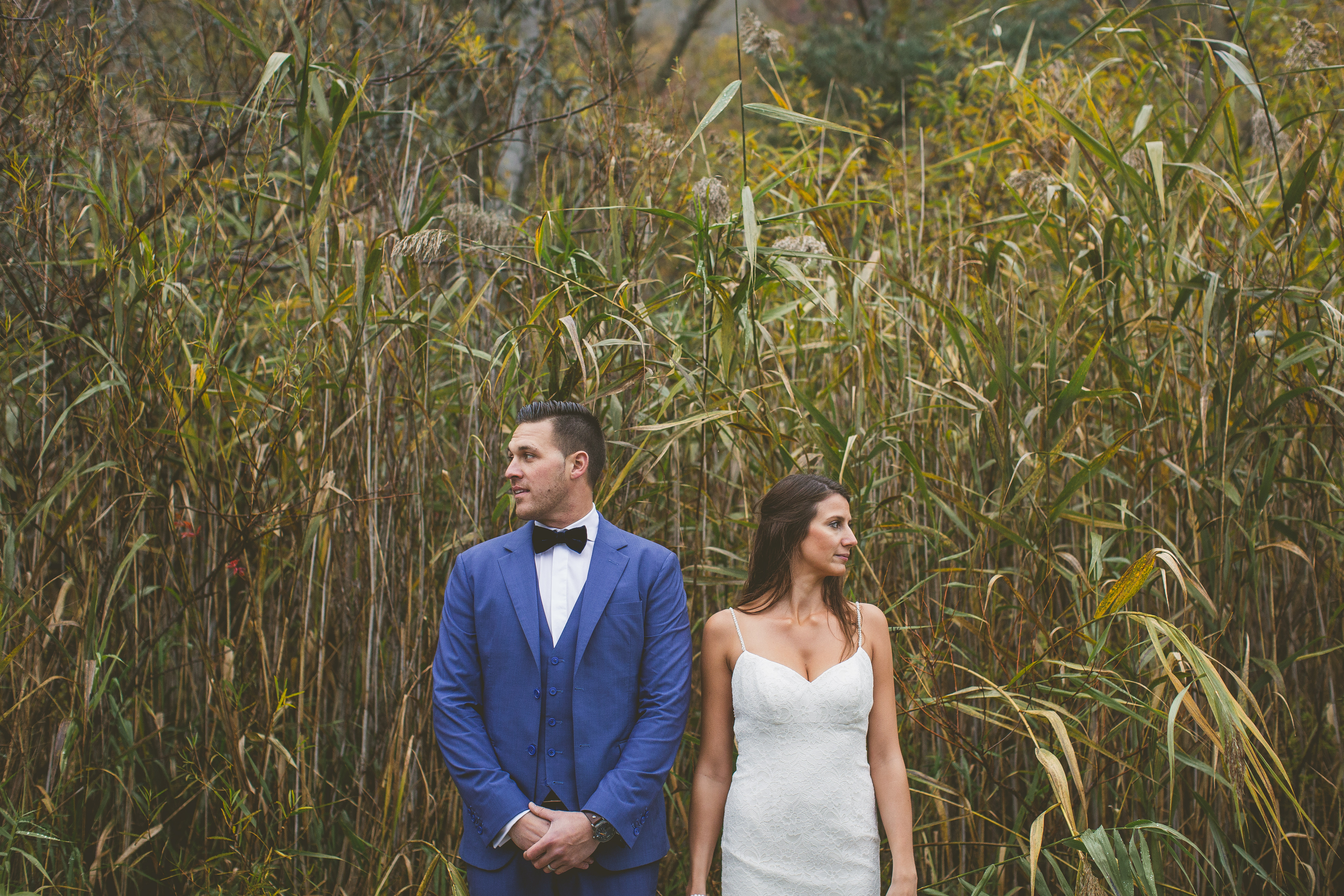 scarborough bluffs wedding photos 78 - Scarborough Bluffs Wedding Photos