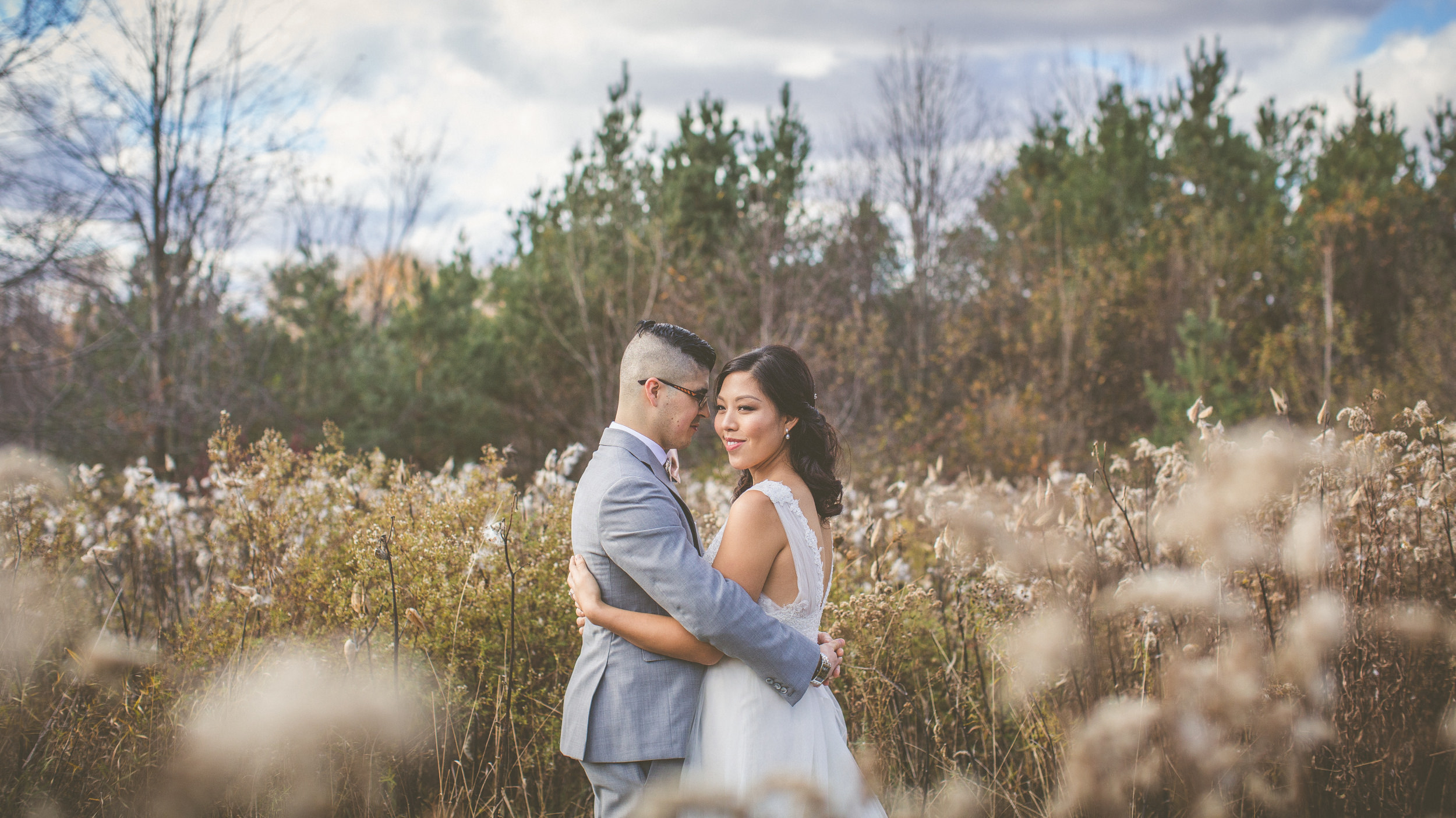 forks of the credit wedding photos, forks of the credit wedding photography, caledon wedding photos, caledon wedding photographer, wedding photos caledon