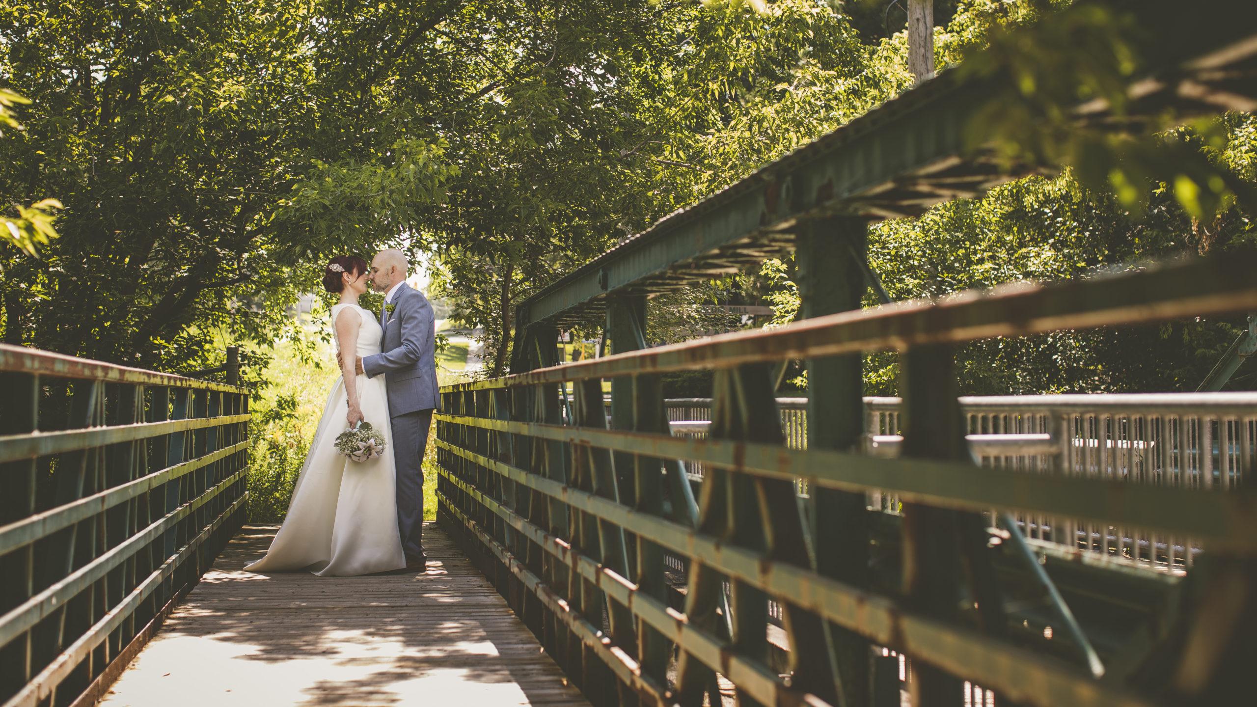 Wedding Portfolio // 1