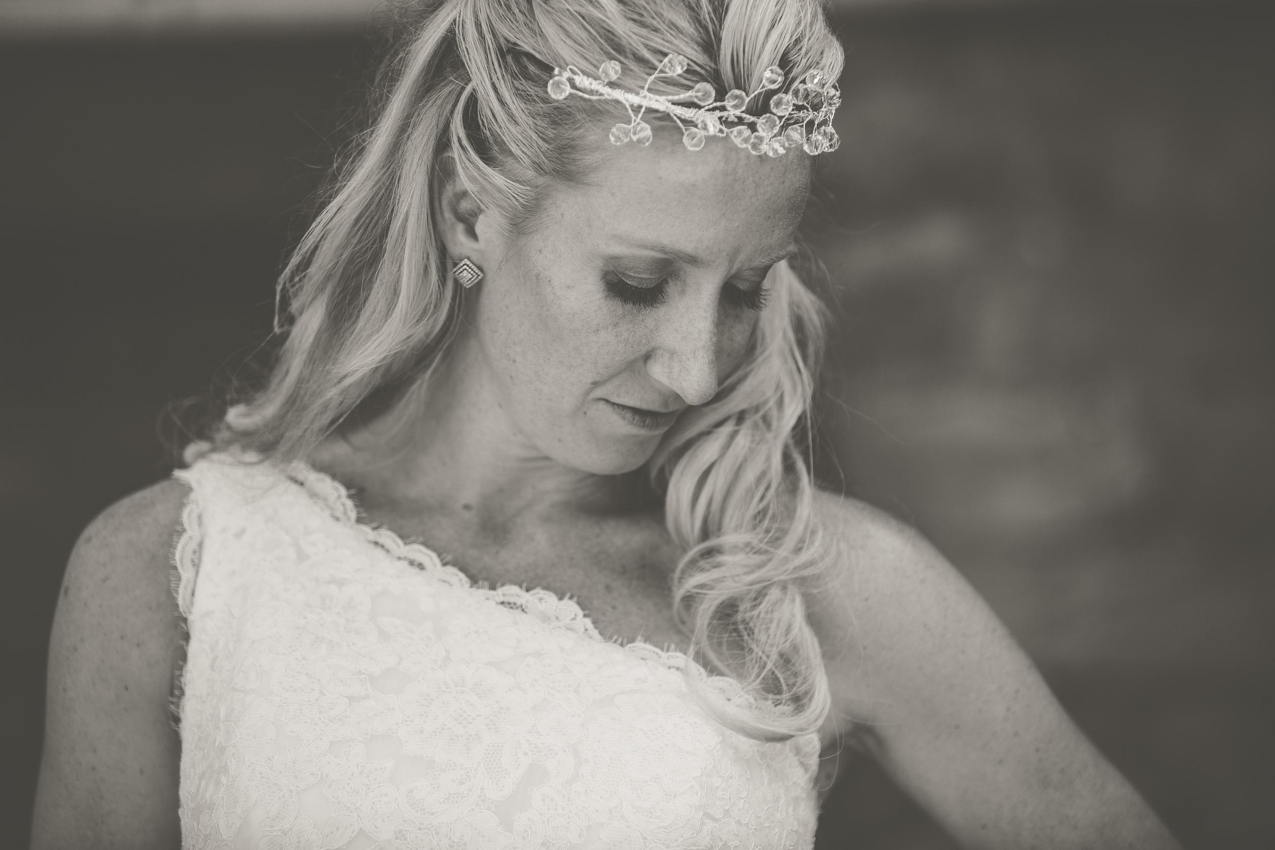 Wedding Portfolio // 2