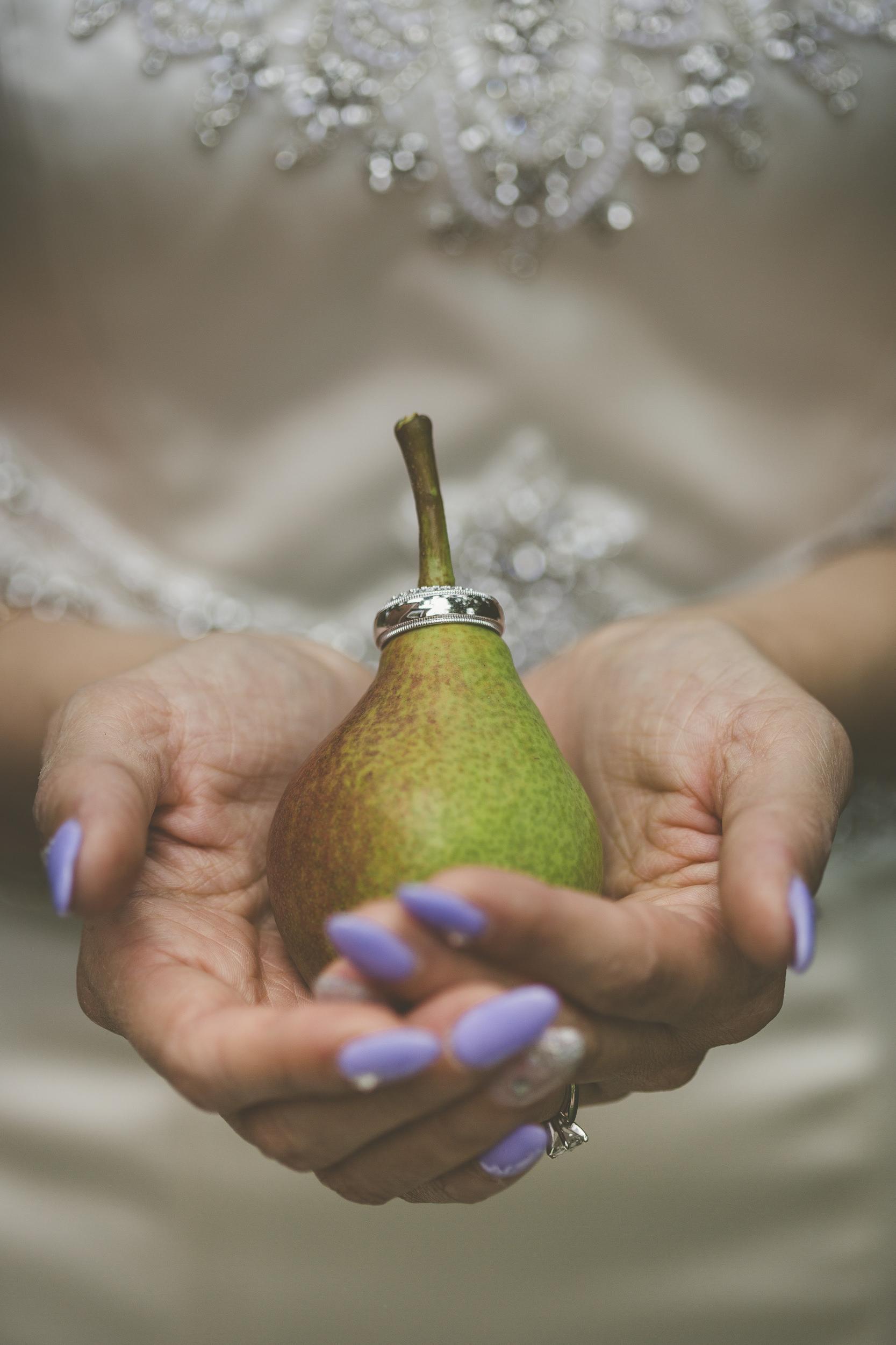 Wedding Portfolio // 3