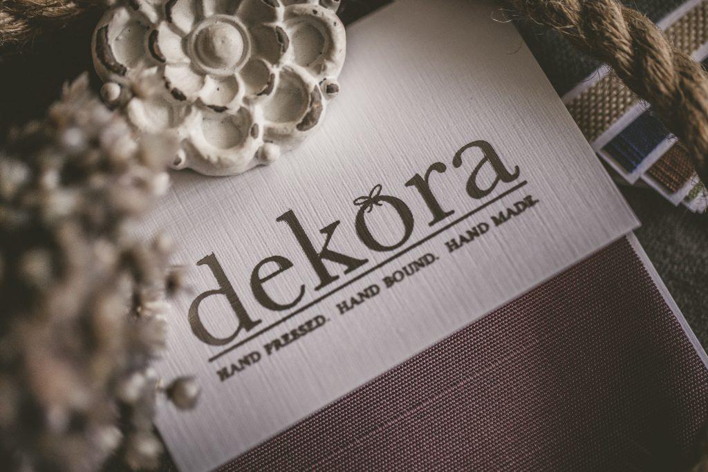wedding albums in canada 7 1024x683 - Wedding Albums in Canada: My Dekora Story