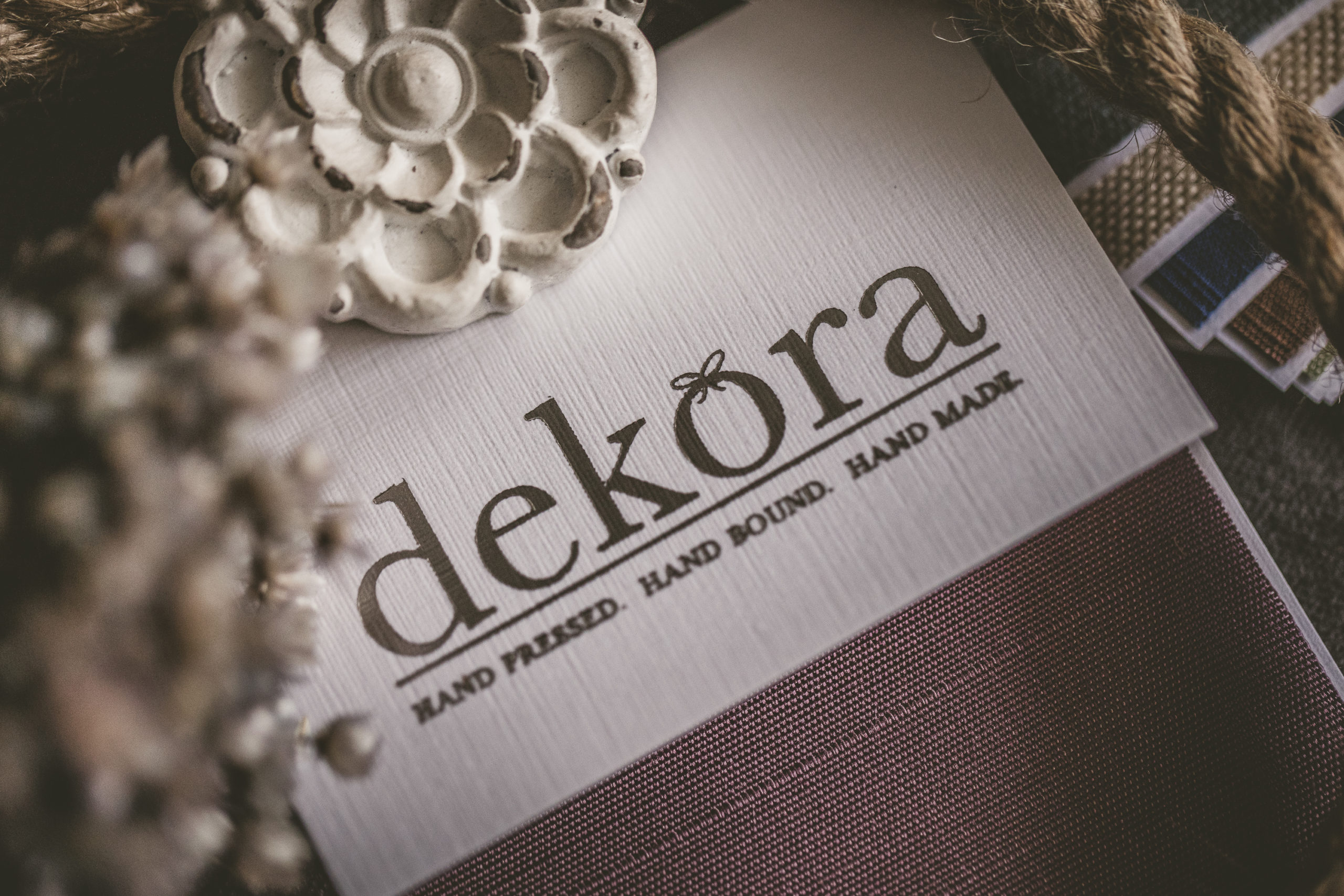 Wedding Albums in Canada: My Dekora Story