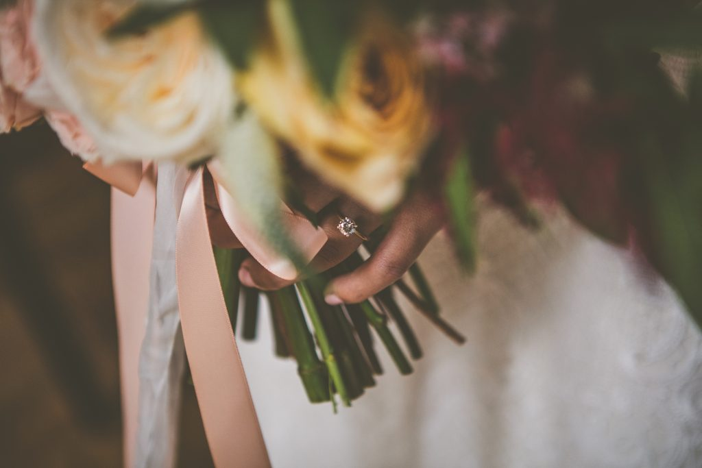 sharing images with vendors, Should a photographer share images with vendors, Canadian Association of Professional Image Creators, do vendors have the right to use images, enoch turner schoolhouse wedding