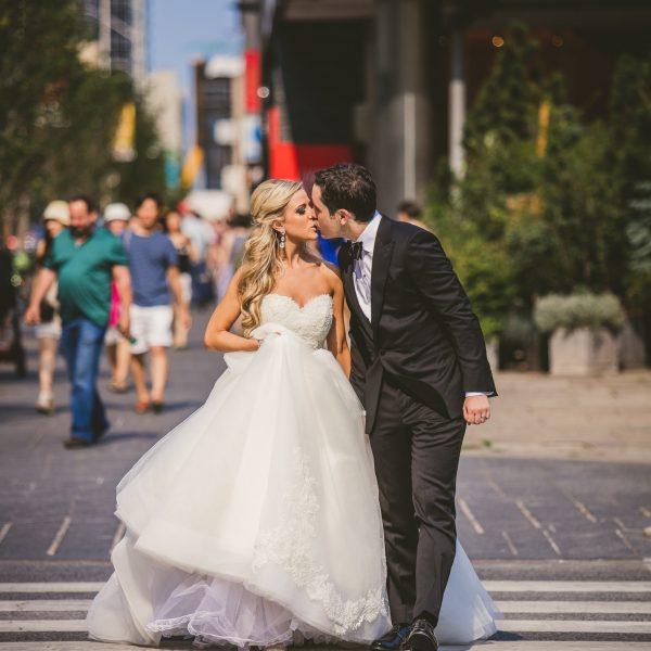 toronto wedding photographer ten2ten photography 106 600x600 - RECENT WEDDINGS