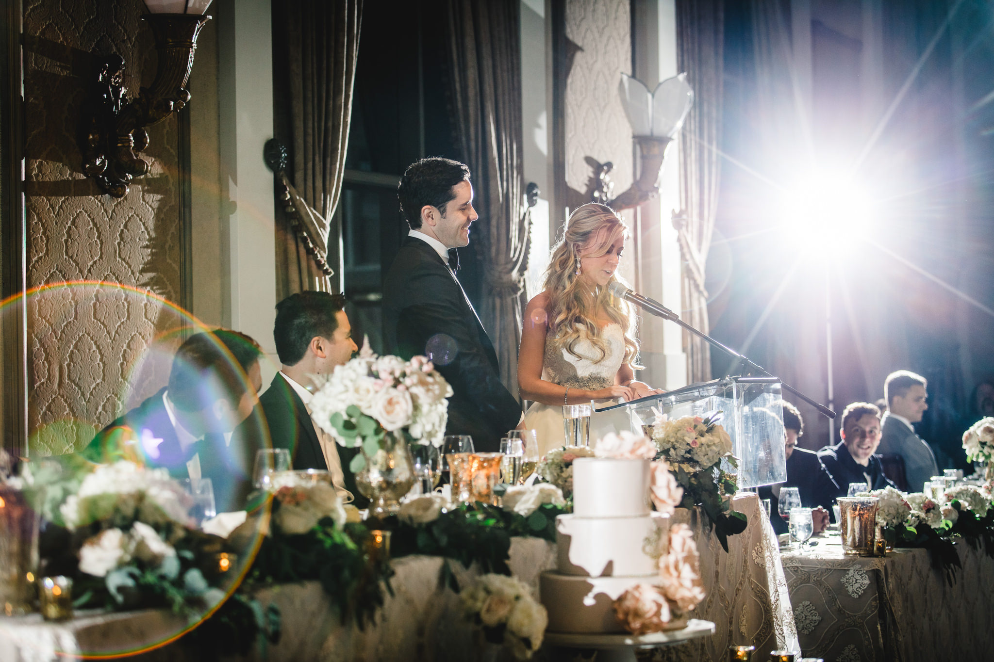 toronto wedding photographer ten2ten photography 159 - Liberty Grand Wedding Photos