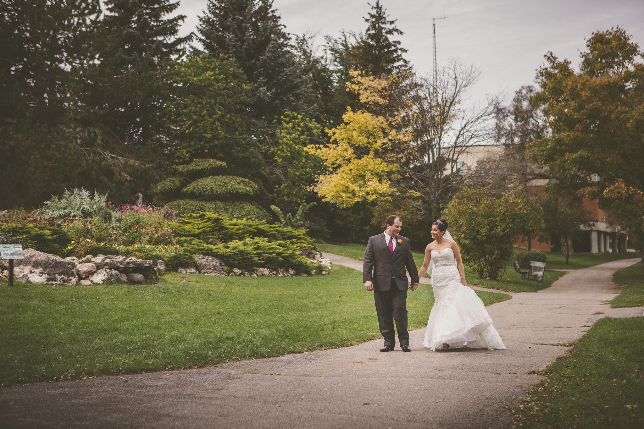deer creek banquet facility wedding photos 197 - Deer Creek Wedding Photos