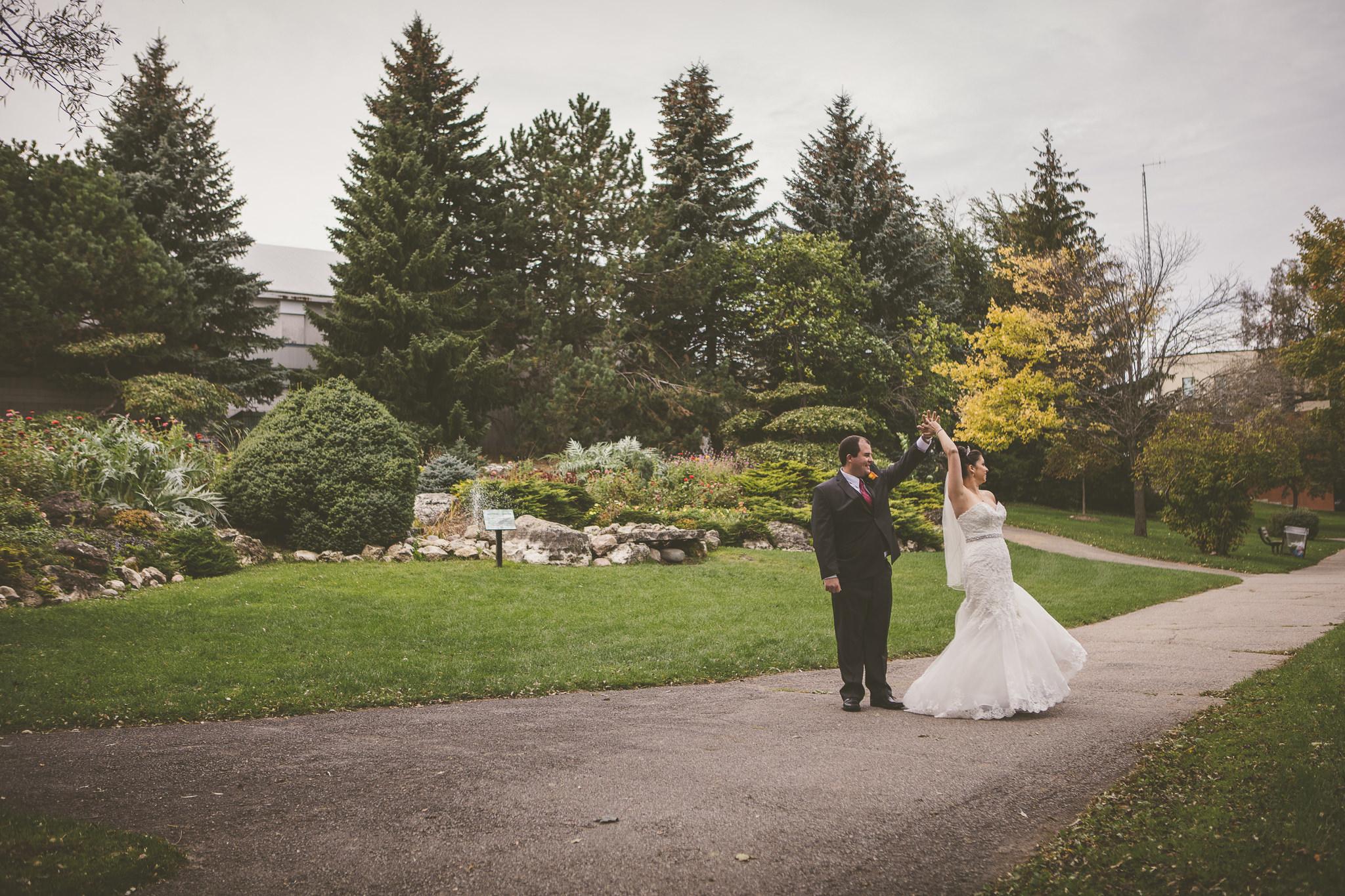 deer creek banquet facility wedding photos 201 - Deer Creek Wedding Photos