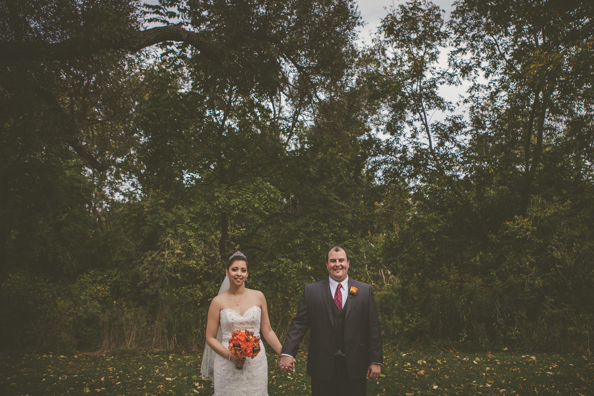deer creek banquet facility wedding photos 220 - Deer Creek Wedding Photos