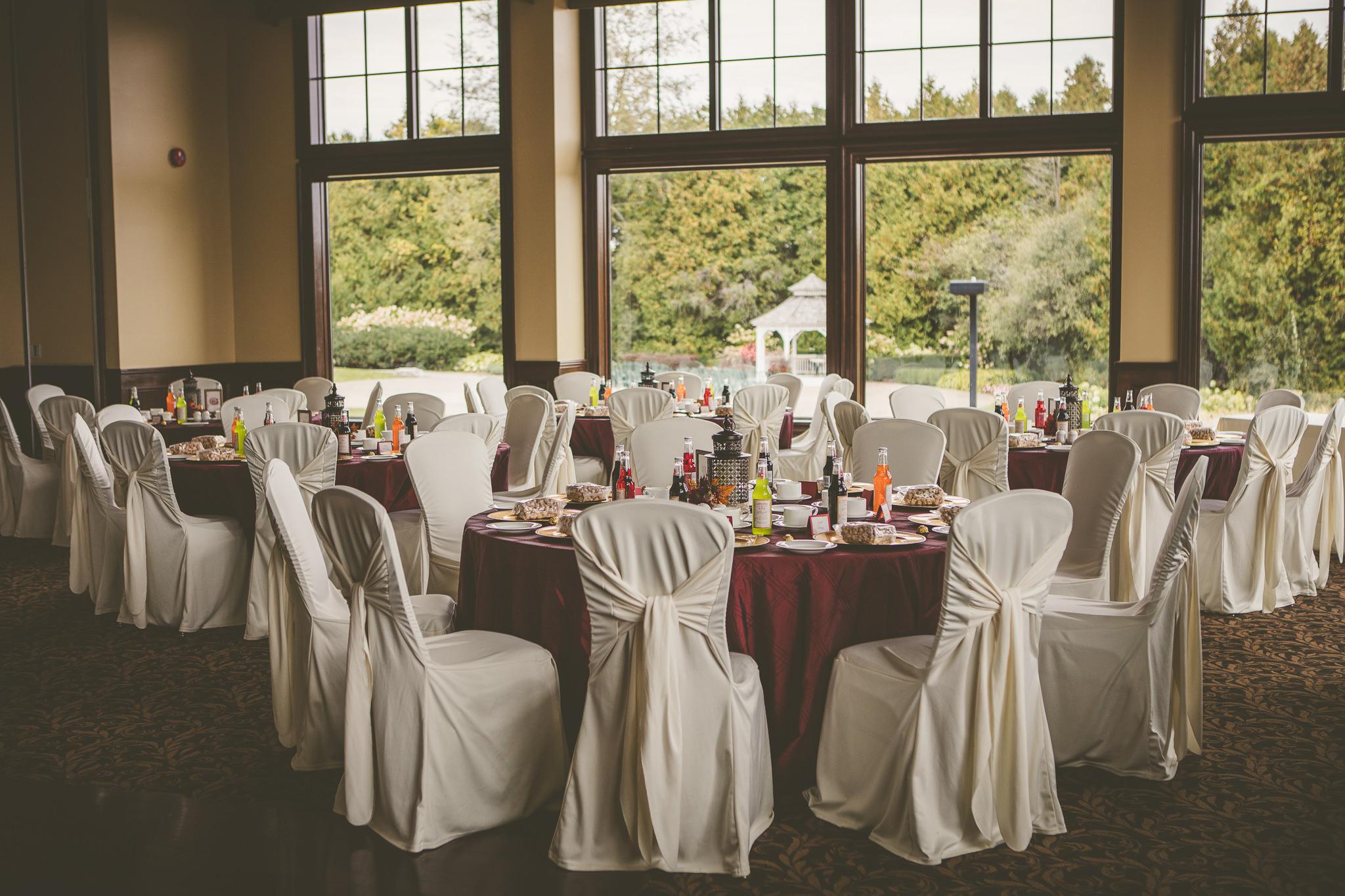 deer creek banquet facility wedding photos 418 - Deer Creek Wedding Photos