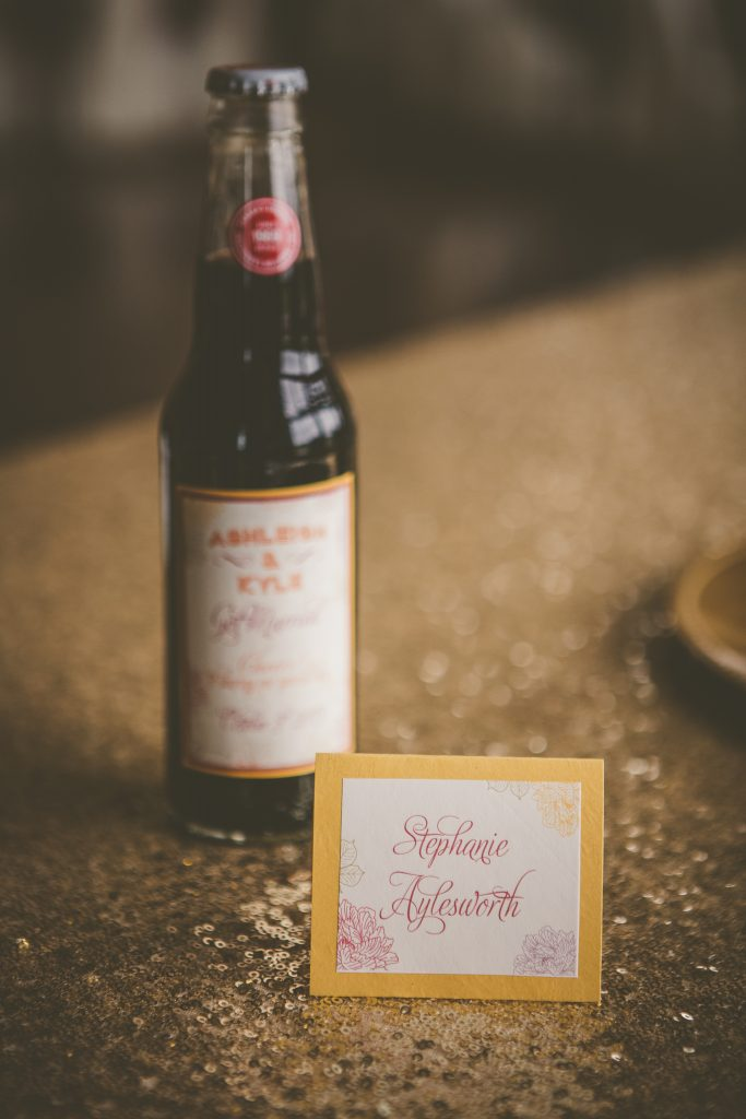 deer creek banquet facility wedding photos 421 683x1024 - Deer Creek Wedding Photos