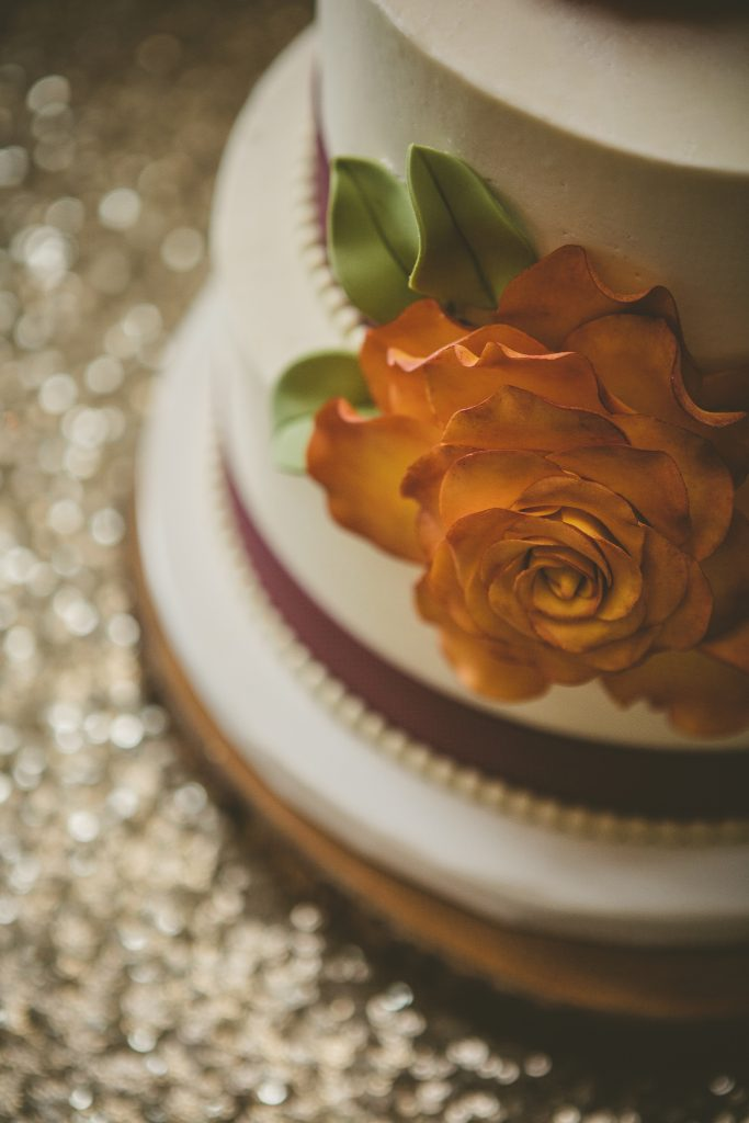 deer creek banquet facility wedding photos 486 683x1024 - Deer Creek Wedding Photos