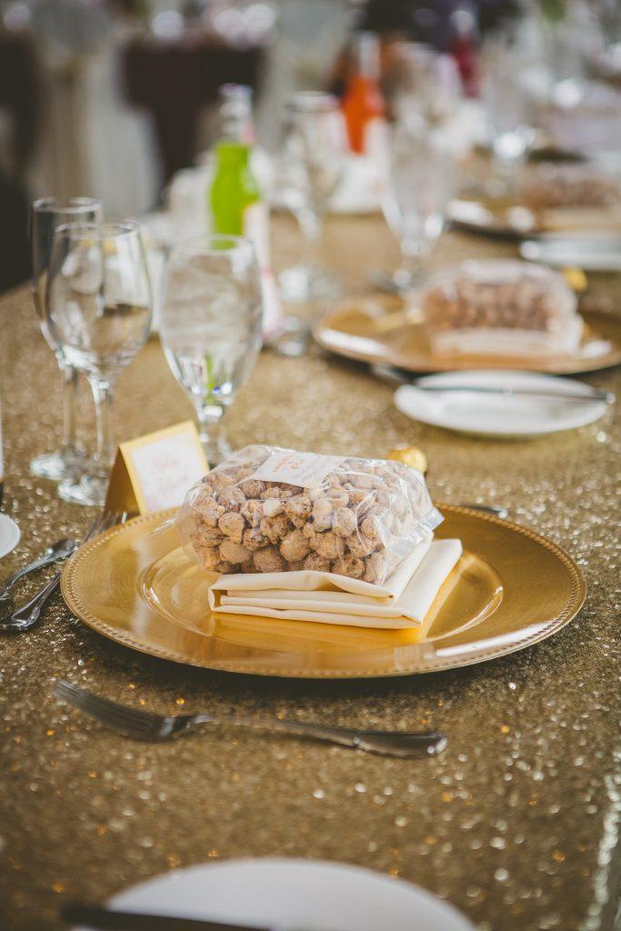 deer creek banquet facility wedding photos 491 683x1024 - Deer Creek Wedding Photos