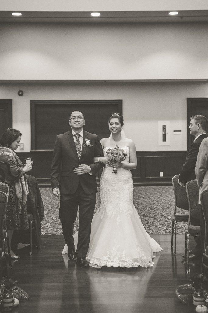 deer creek banquet facility wedding photos 520 683x1024 - Deer Creek Wedding Photos