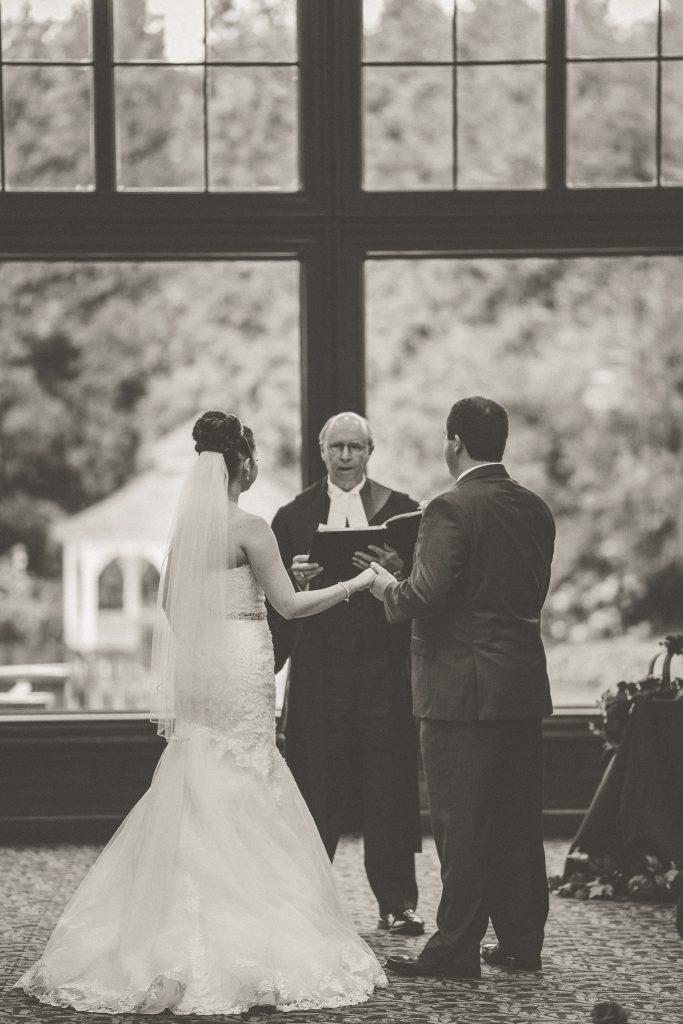 deer creek banquet facility wedding photos 530 683x1024 - Deer Creek Wedding Photos