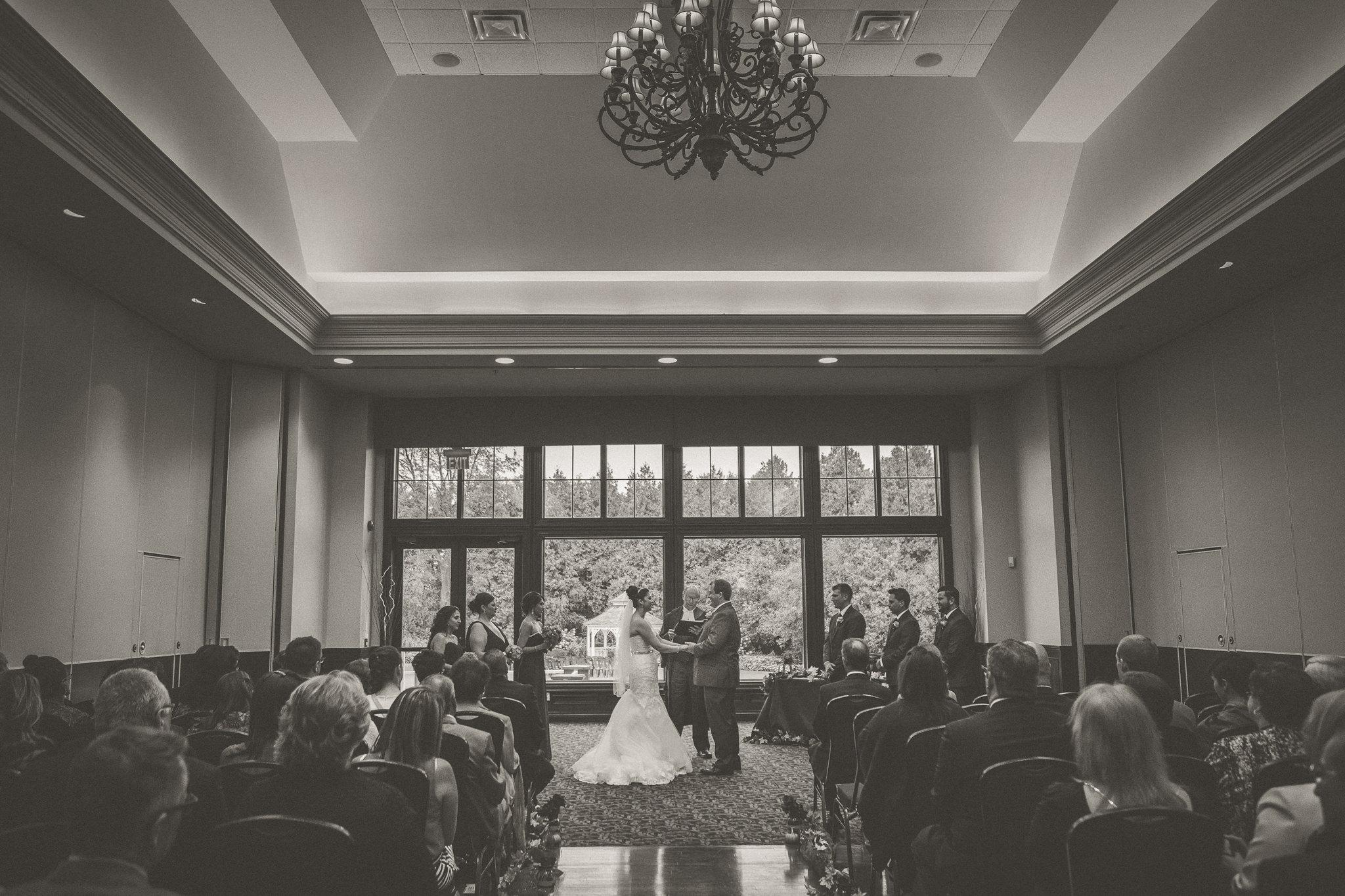 deer creek banquet facility wedding photos 551 - Deer Creek Wedding Photos