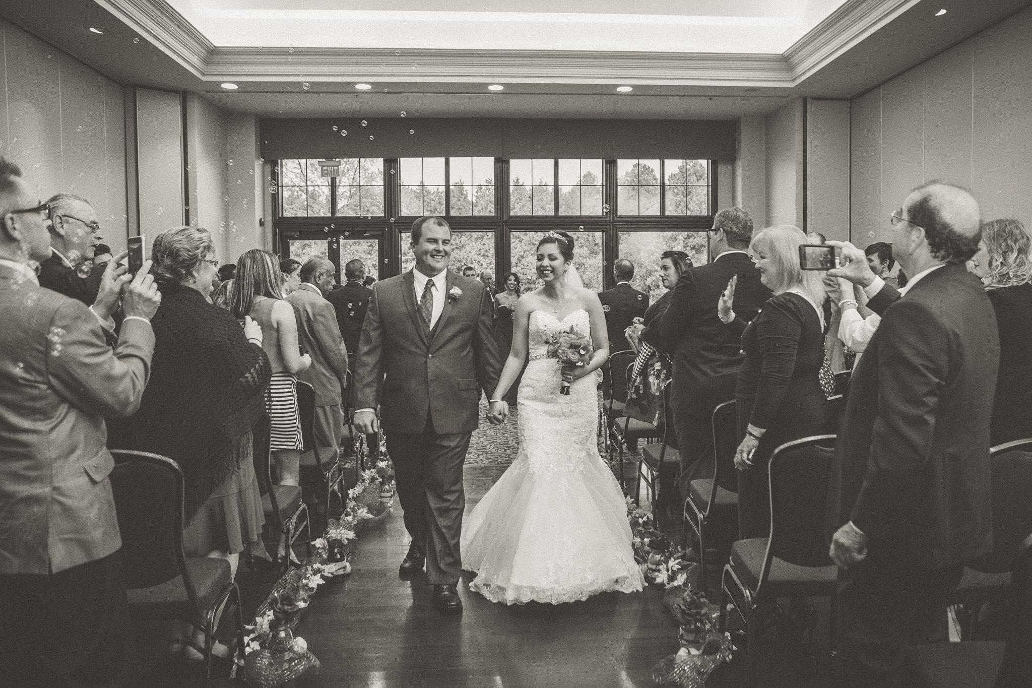 deer creek banquet facility wedding photos 574 - Deer Creek Wedding Photos
