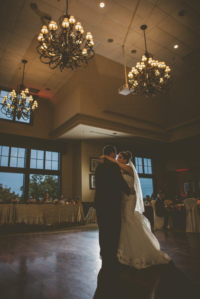 deer creek banquet facility wedding photos 663 683x1024 - Deer Creek Wedding Photos