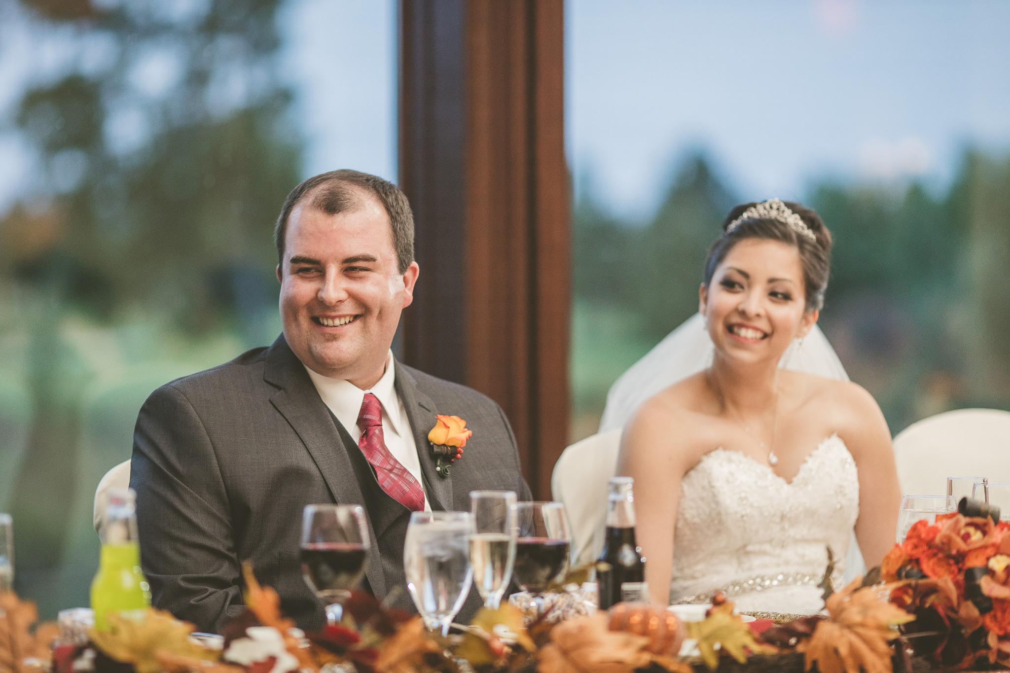 deer creek banquet facility wedding photos 679 - Deer Creek Wedding Photos