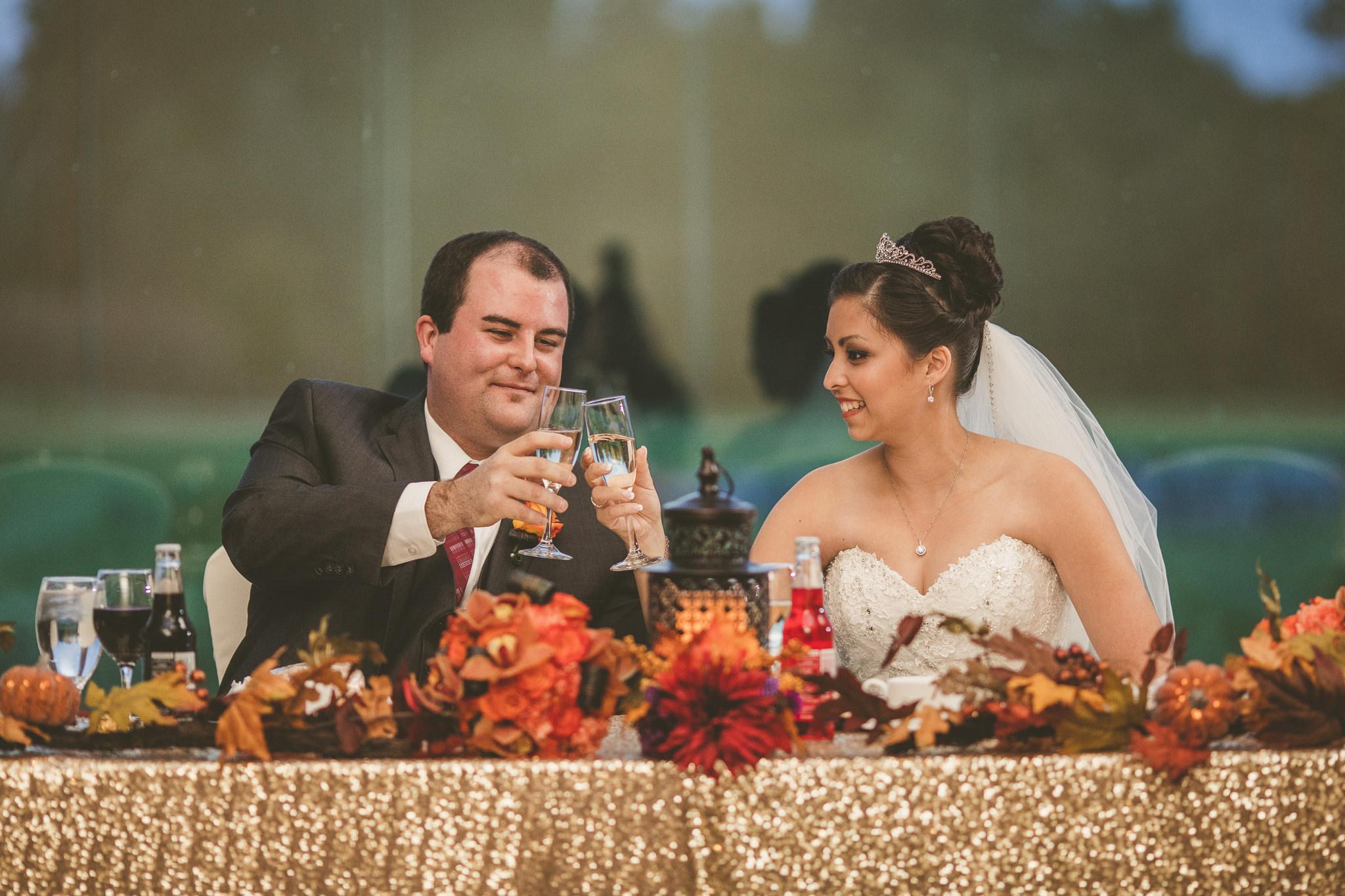 deer creek banquet facility wedding photos 693 - Deer Creek Wedding Photos