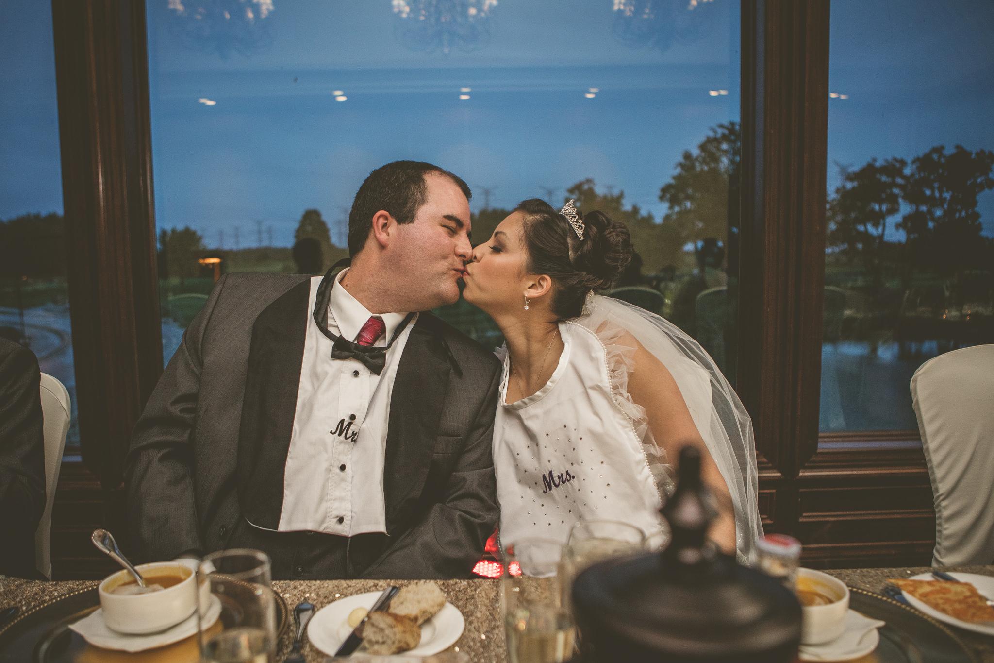 deer creek banquet facility wedding photos 703 - Deer Creek Wedding Photos