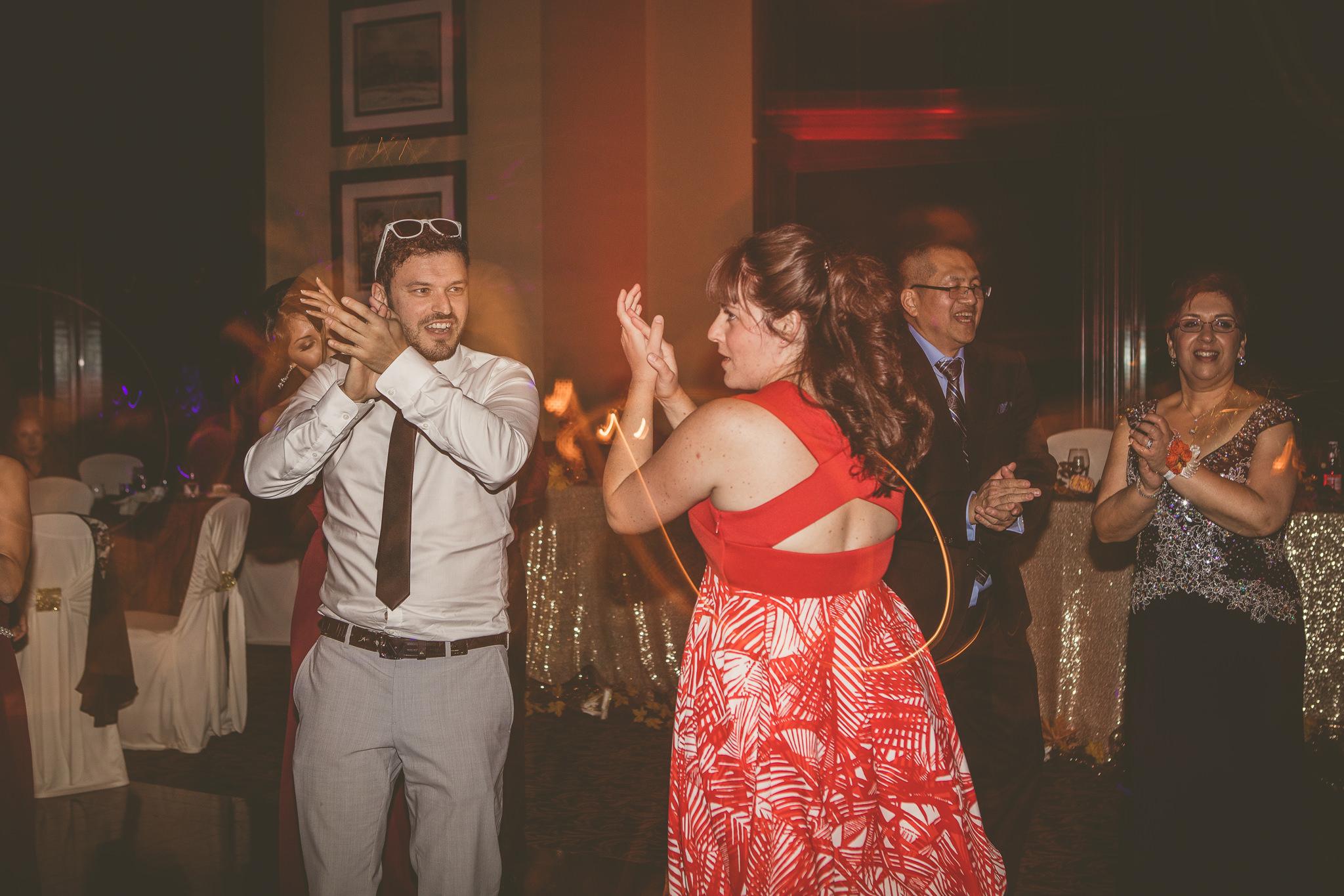 deer creek banquet facility wedding photos 812 - Deer Creek Wedding Photos
