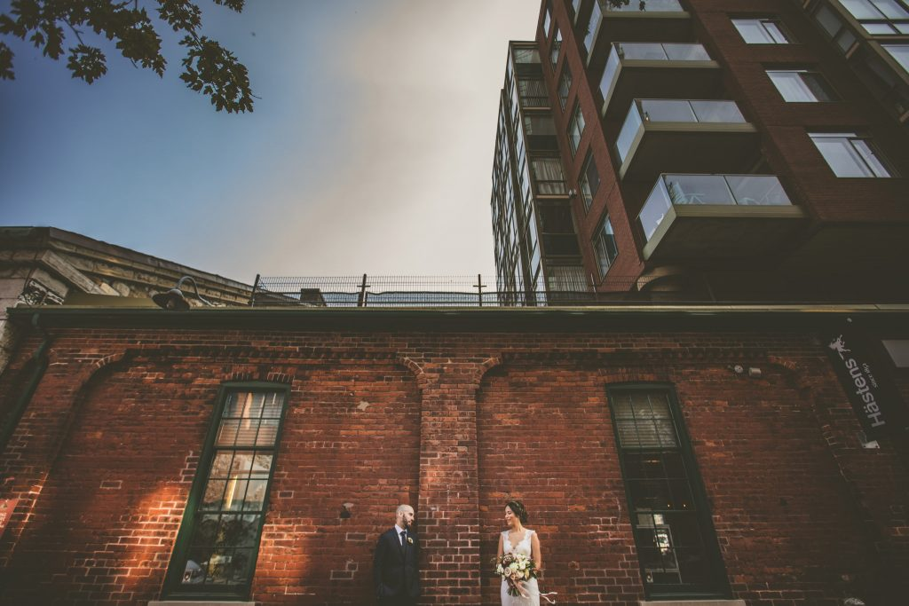 enoch turner schoolhouse wedding photos 303 1024x683 - The Boiler House Loft Wedding Photos