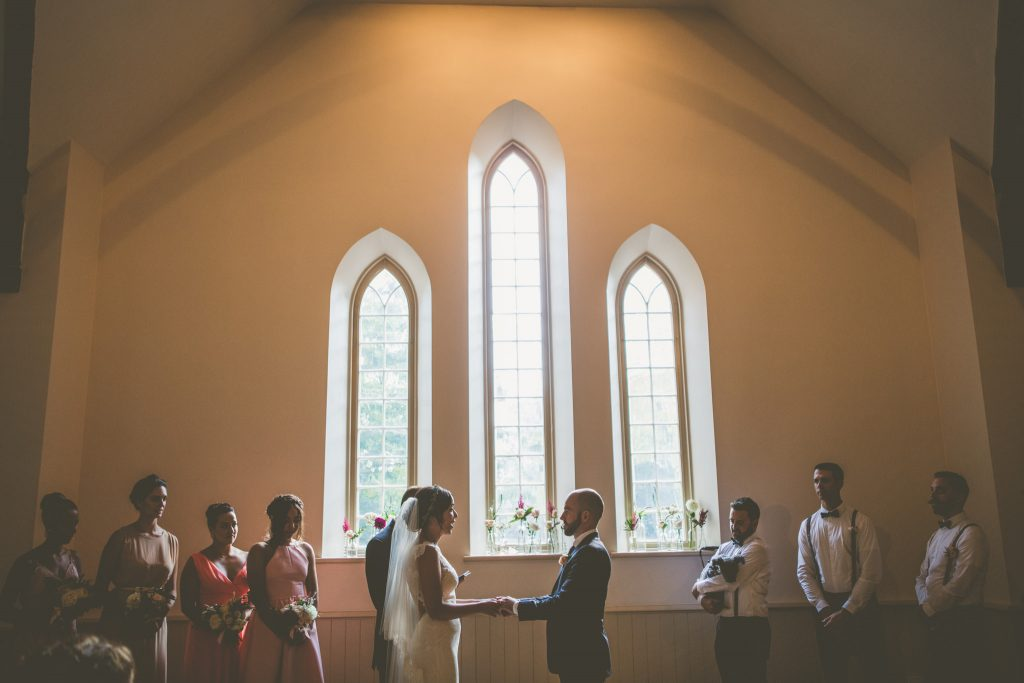 enoch turner schoolhouse wedding photos, enoch turner schoolhouse, enoch turner wedding, distillery district wedding photos, wedding enoch turner schoolhouse