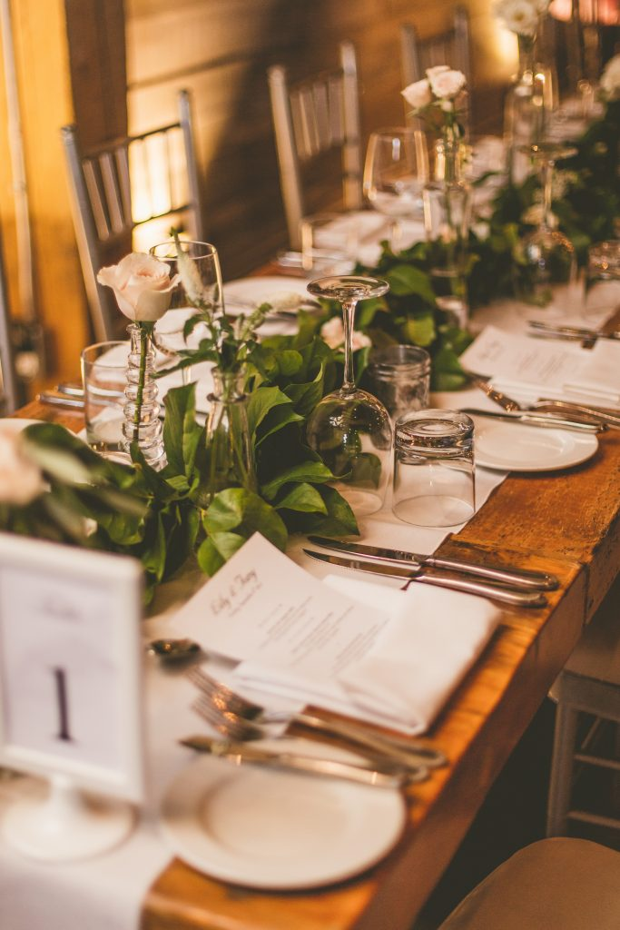 enoch turner schoolhouse wedding photos 489 683x1024 - The Boiler House Loft Wedding Photos