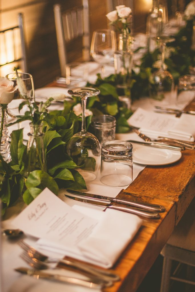 enoch turner schoolhouse wedding photos 490 683x1024 - The Boiler House Loft Wedding Photos