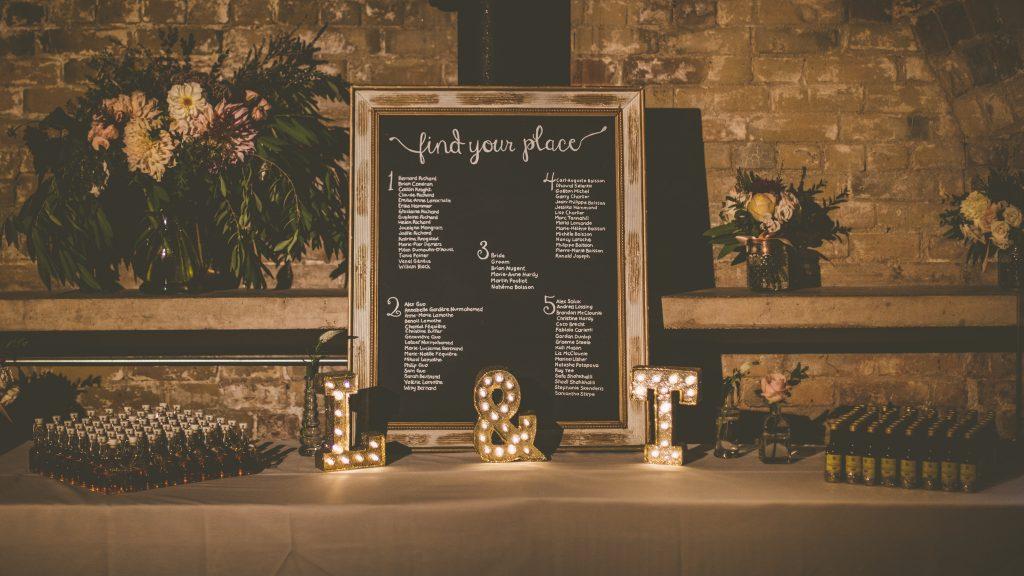 enoch turner schoolhouse wedding photos 494 1024x576 - The Boiler House Loft Wedding Photos