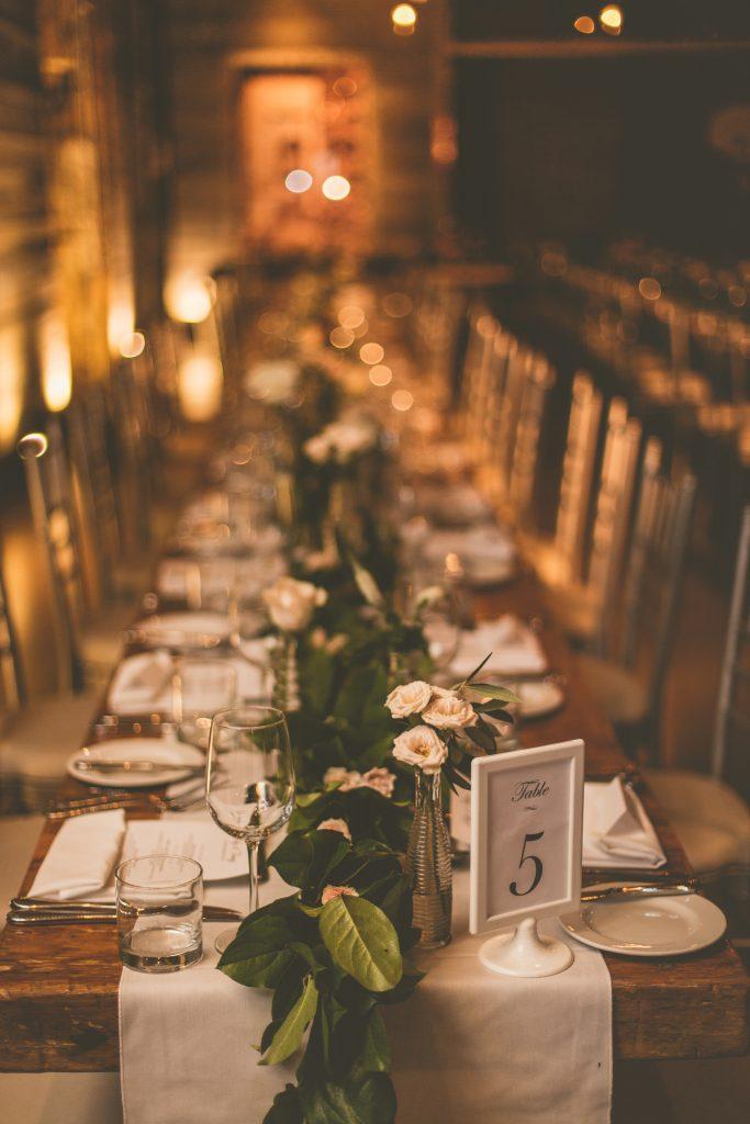 enoch turner schoolhouse wedding photos 502 683x1024 - The Boiler House Loft Wedding Photos