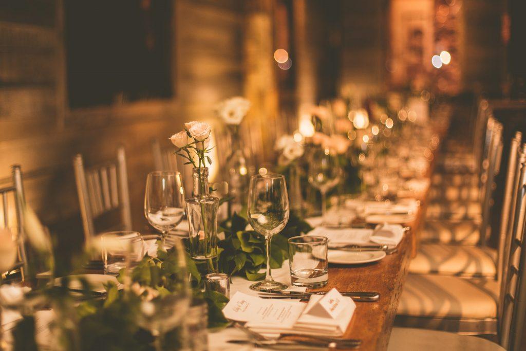enoch turner schoolhouse wedding photos 504 1024x683 - The Boiler House Loft Wedding Photos