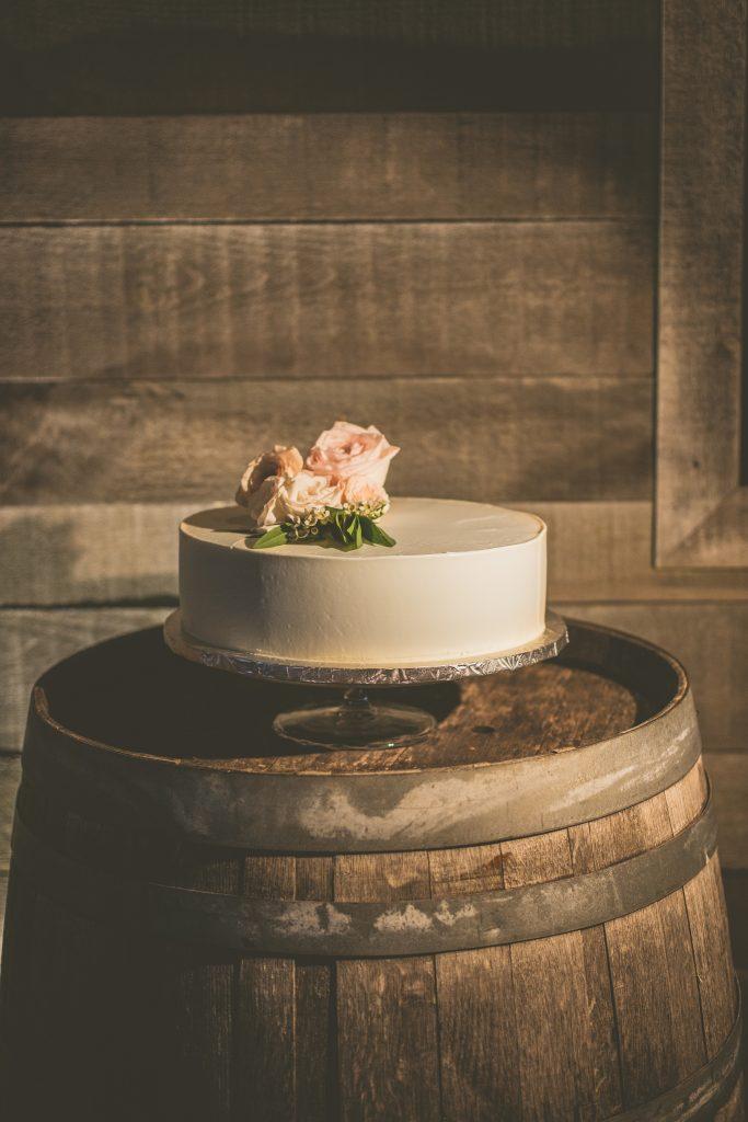 enoch turner schoolhouse wedding photos 520 683x1024 - The Boiler House Loft Wedding Photos