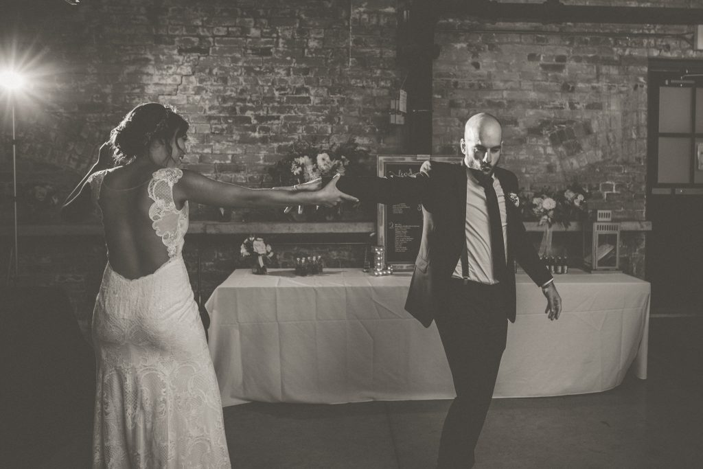 enoch turner schoolhouse wedding photos 541 1024x683 - The Boiler House Loft Wedding Photos
