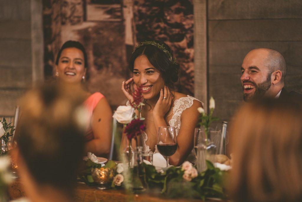 enoch turner schoolhouse wedding photos 567 1024x683 - The Boiler House Loft Wedding Photos