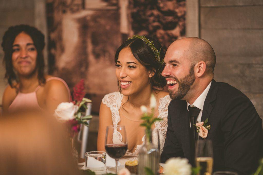 enoch turner schoolhouse wedding photos 582 1024x683 - The Boiler House Loft Wedding Photos