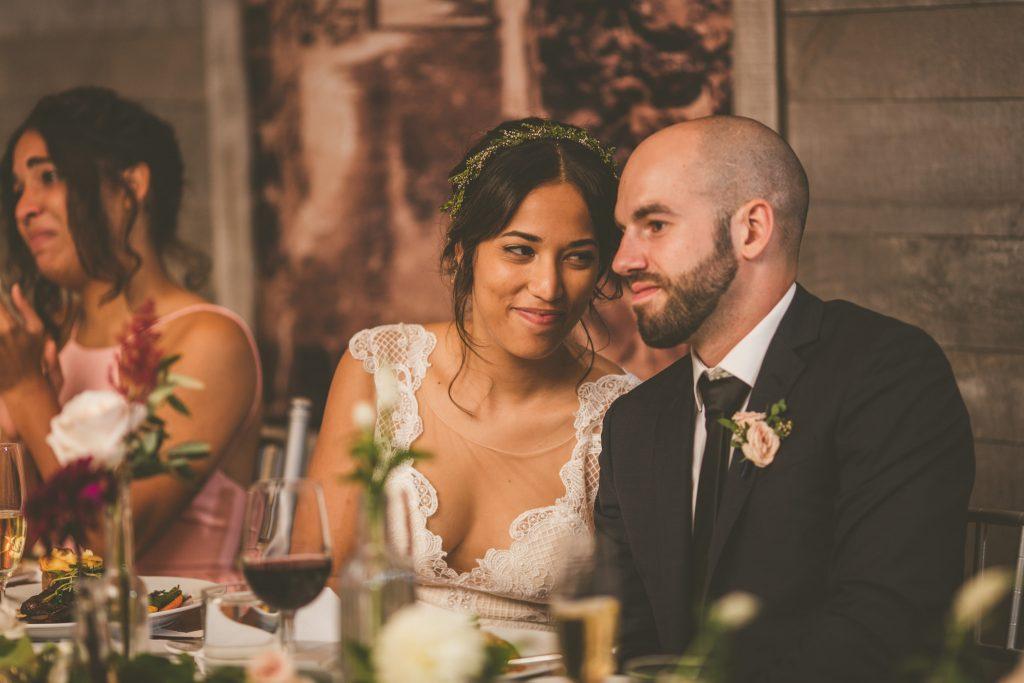 enoch turner schoolhouse wedding photos 602 1024x683 - The Boiler House Loft Wedding Photos