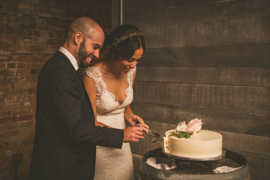 enoch turner schoolhouse wedding photos 635 1024x683 - The Boiler House Loft Wedding Photos