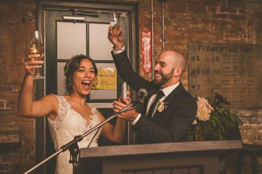 enoch turner schoolhouse wedding photos 644 1024x683 - The Boiler House Loft Wedding Photos
