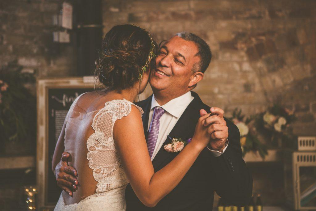 enoch turner schoolhouse wedding photos 654 1024x683 - The Boiler House Loft Wedding Photos