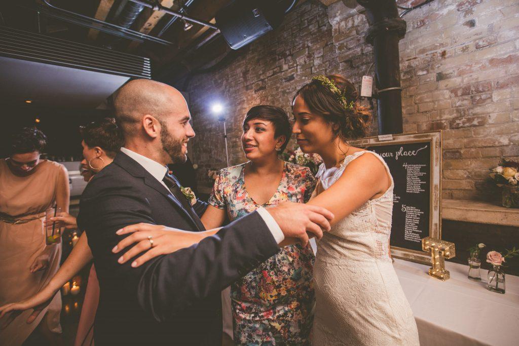 enoch turner schoolhouse wedding photos 663 1024x683 - The Boiler House Loft Wedding Photos