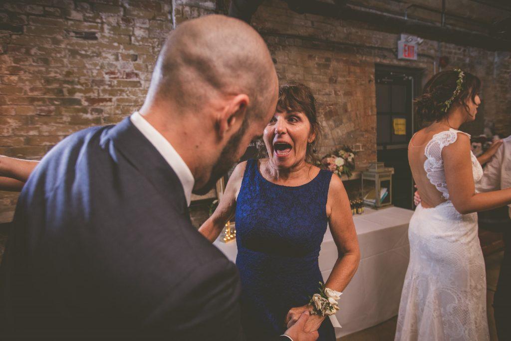 enoch turner schoolhouse wedding photos 685 1024x683 - The Boiler House Loft Wedding Photos
