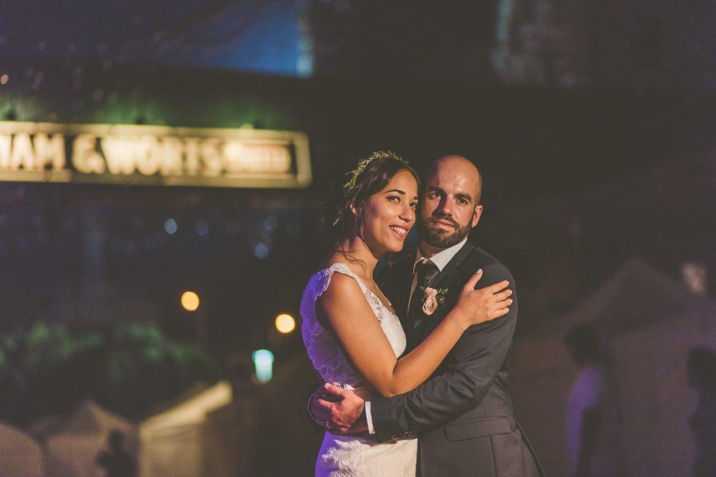 enoch turner schoolhouse wedding photos 697 1024x683 - The Boiler House Loft Wedding Photos