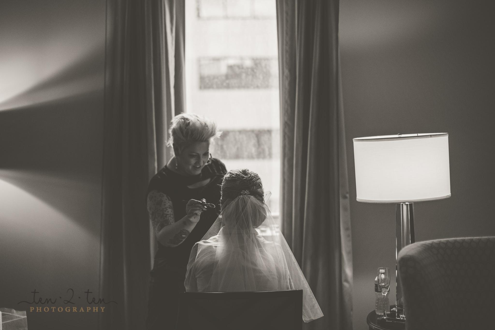 king edward hotel wedding, king edward hotel wedding photos, king edward hotel wedding photography, king edward wedding, king edward wedding photos, rosewater room wedding photos
