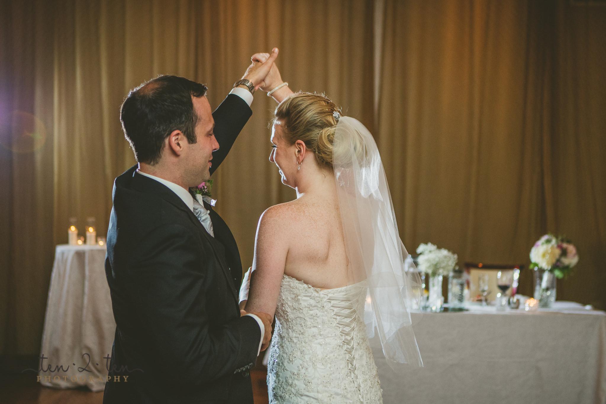 rosewater wedding photo, rosewater wedding photography, rosewater room wedding photos, rosewater room wedding, rosewater room wedding pictures, rosewater room wedding photography